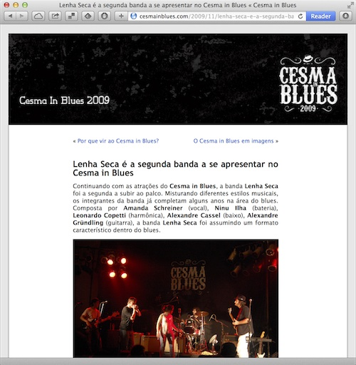 cesma-in-blues-2009-01