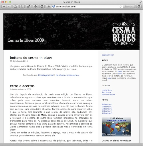 cesma-in-blues-2009-02